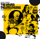 Marc Ribot - The Young Philadelphians - live in Tokyo